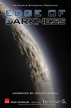 """Edge of Darkness"""