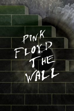 """Pink Floyd: The Wall"""